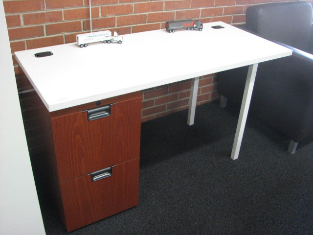 Office Furniture Excel Recycled Office Furniture