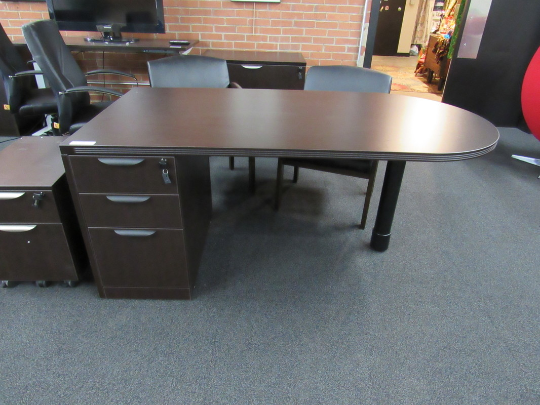 Desks Excel Recycled Office Furniture