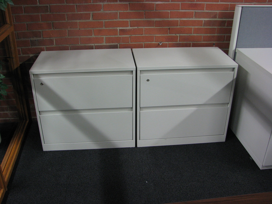 Storage File Cabinets Excel Recycled Office Furniture